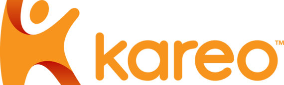 Kareo Review