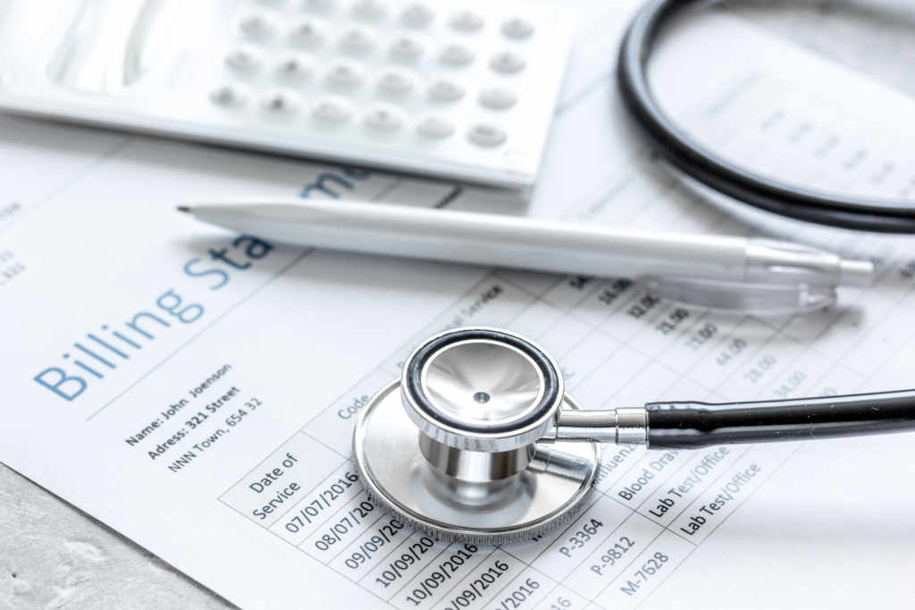 outsource medical billing